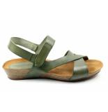 Casarini 21023. sandaal