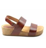 Casarini 20042. sandaal