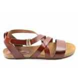 Casarini 21035 sandaal