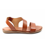 Casarini 21362. sandaal