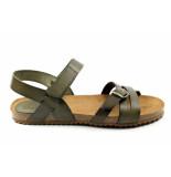 Casarini 21951 sandaal