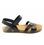 Casarini 21951. sandaal