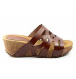 Casarini 21016. slipper