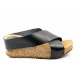 Casarini 21084 slipper