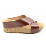 Casarini 21084. slipper