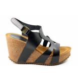Casarini 21006 sandaal