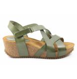 Casarini 20011. sandaal