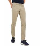 Gardeur Jeans sandro 440731