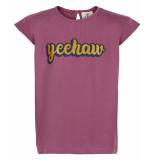 The New T-shirt tn3452 tammy