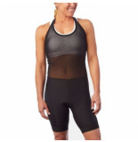 Giro Fietsbroek giro women w base liner bib short black