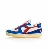 Diadora Sneakers uomo mi basket row cut philly 6 201.177152.c0897