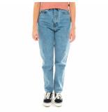 Dr. Denim Jeans donna nora jeans 1430113.g81