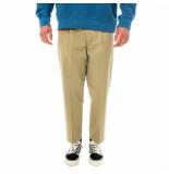 Levi's Jeans uomo xx stay loose plt crop 52792-0007