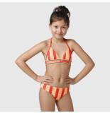 Brunotti Noelle-jr girls bikini 2114320833-2503