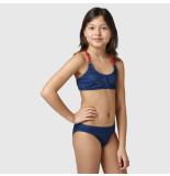 Brunotti Coralina-ao-jr girls bikini 2114320839-7553
