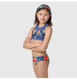 Brunotti Elena-ao-jr girls bikini 2114320823-7553