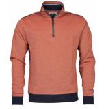 Baileys Sweatshirt 103136