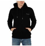 Xplct Studios Link hoodie