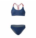 Brunotti coralina-ao-jr girls bikini -
