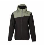 Brunotti butcher mens softshell-jacket -