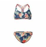 Brunotti coralina-jr girls bikini -