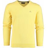 Gant Classic cotton v-neck 8030542/798