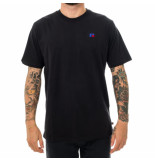 Russell Athletic T-shirt uomo baseliners/ne9.600.2.099.io