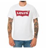 Levi's T-shirt uomo ® housemark tee 17783.0140