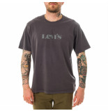 Levi's T-shirt uomo ss relaxed fit tee 16143-0227