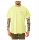 Levi's T-shirt uomo ss relaxed fit tee 16143-0121