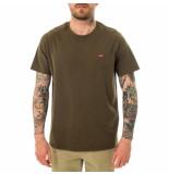 Levi's T-shirt uomo ss original tee 56605-0021