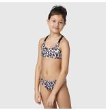 Brunotti Coralina-ao-jr girls bikini 2114320839-6552