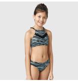 Brunotti Malti-jr girls bikini 2114320845-5498