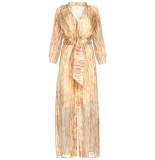 Dante 6 Nilsine jurk multi