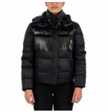 Nikkie Alya puffer jacket