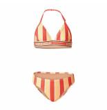 Brunotti noelle-jr girls bikini -