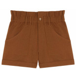 Ba&sh Luce short khaki