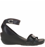 Wolky Era comfort sandaal