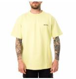 Dickies T-shirt uomo ss loretto tee dk0a4x9ob54
