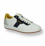 Replay Heren sneakers 050784