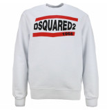 Dsquared2 1964 sweater