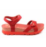 Panama Jack Sulia basics sandaal