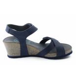 Panama Jack Vieri basics sandaal