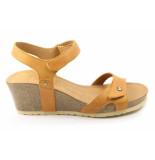 Panama Jack Julia basics sandaal