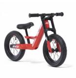 BERG Loopfiets biky city