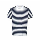 Selected Homme relax colman
