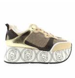 Liu Jo Ba1085tx veter sneaker
