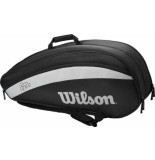Wilson Rf team 6 pack wr8005701