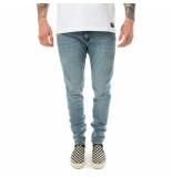Calvin Klein Jeans uomo slim taper j30j318247.1aa