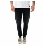 Calvin Klein Jeans uomo dad jean j30j317224.1by